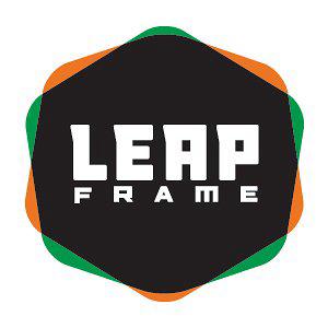 Profile picture for LEAPframe