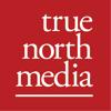 True North Media