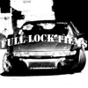 Full Lock Films