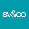 SV&CO.