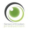 Sensor of Emotion Prod