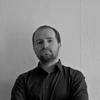 Marko Schiefelbein