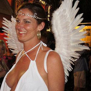 Profile picture for cris guavybor