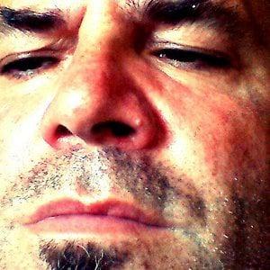 Profile picture for Rosario Bruce Lambiase