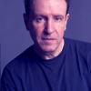 Actor-David Speed