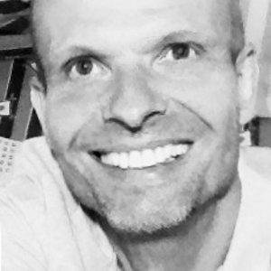 Profile picture for Mladen Matula cinematographer
