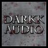 Darkk Audio