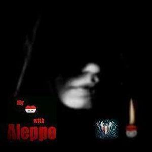 Profile picture for Shabbiha Al-Assad