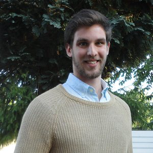 Profile picture for Konrad Patocs