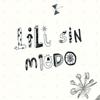 Lili Sin Miedo