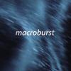 Macroburst Films
