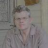 Michael Fontenot