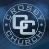 Crosby Church