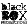 Black Box Productions