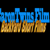 CaronTwins Film