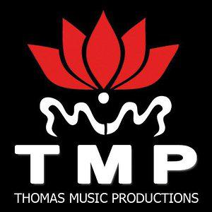 Profile picture for T.M.P Studio (David THOMAS)