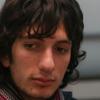 Emanuele Pisano