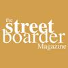 Streetboarder Magazine