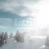 BRKFST | HD