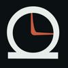 Timeweaver