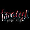 FRCTYL.PTRDCTYL