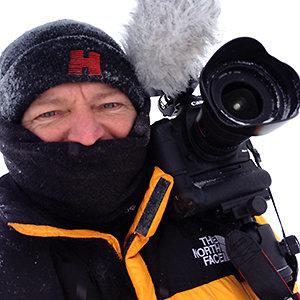 Profile picture for Dennis Manske