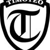 Timoteo Studio