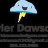 Tyler Dawson
