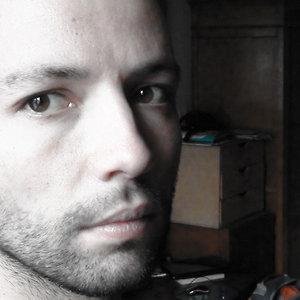 Profile picture for Toni Polo // Migratory Musics
