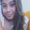 Danddara Torres