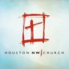 Houston Northwest