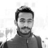 MEssam Moawad