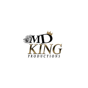 Profile picture for MDKing Productions
