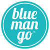 bluemango communications