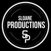 Sloane Productions