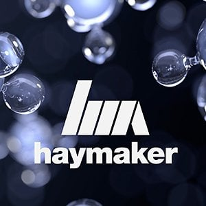 Profile picture for haymaker