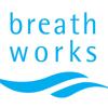 Breathworks