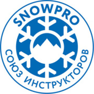 Profile picture for SNOWPRO