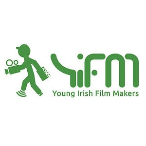 Profile picture for Young Irish Film Makers