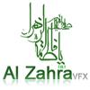 Alzahra VFX