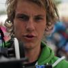 Ingve Steinskog