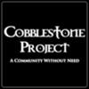 Cobblestone Project