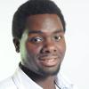 Jamal Curtis Jones