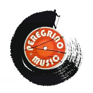Profile picture for Peregrino Music