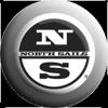 NorthSails Windsurfing