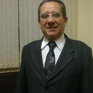 Profile picture for Valmir Castro