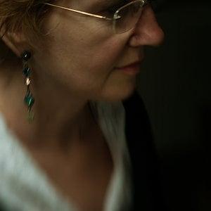 Profile picture for Trisha McCrae