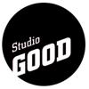 Studio GOOD