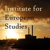 Institute for European Studies