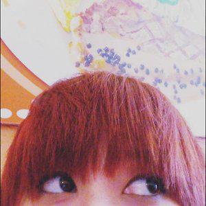 Profile picture for Yaakomu